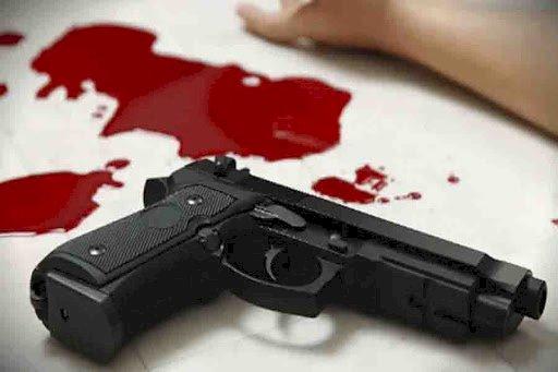 BJP नेता की गोली मारकर हत्या, इलाके में फैली सनसनी, एक्शन में पुलिस