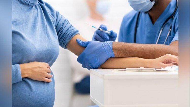 मध्यप्रदेश में इस दिन से शुरू होगा गर्भवती महिलाओं का वैक्सीनेशन, यहां लगवा सकती हैं टीका