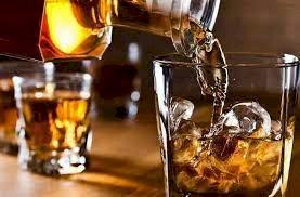 शराब विक्रेताओं पर अब सख्त शिवराज सरकार, बने नियम - हुए आदेश जारी